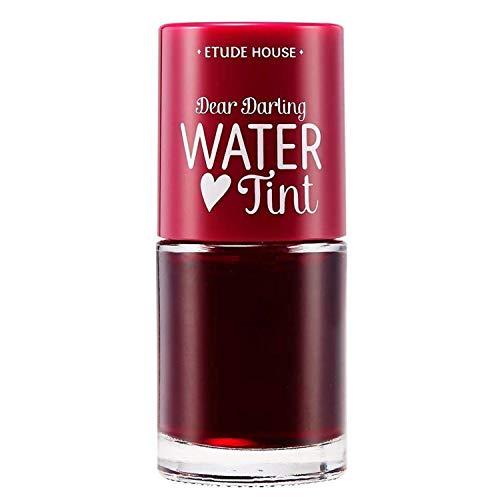 ETUDE HOUSE Dear Darling Water Tint, Cherry Ade