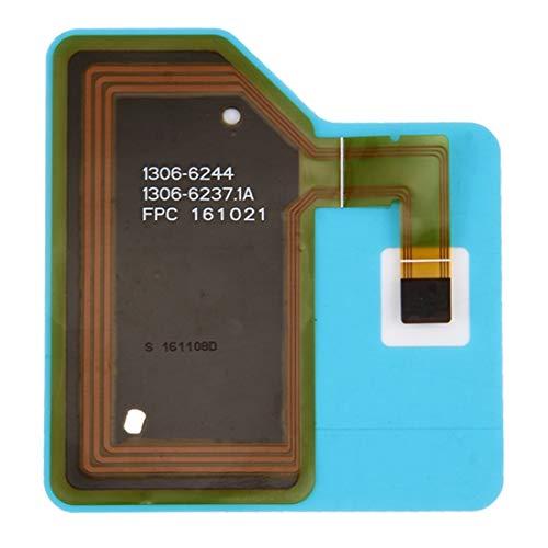 Tangyongjiao Accesorios para Celular Pegatina NFC Premium for Sony Xperia XZ Premium