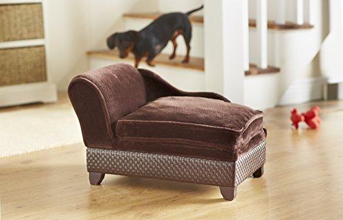 Cani divano | cani pieghevole | cuscino per cani | cani Lounge–Design, letto disponibile In diversi colori
