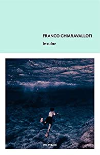 Insular par Franco Chiaravalloti