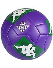 Kappa Player Miniball BALÓN, Juventud Unisex