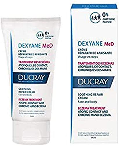 ducray fabricante Ducray