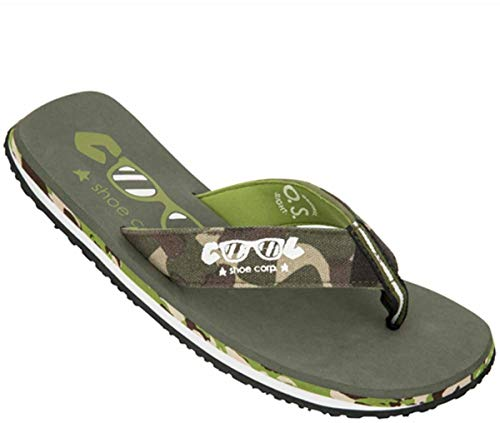 Cool - Chanclas Cool Original Slight - 180615 S1SLA024