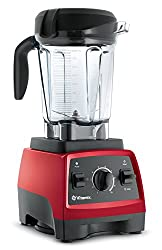 Vitamix 7500 Professional Grade Blender