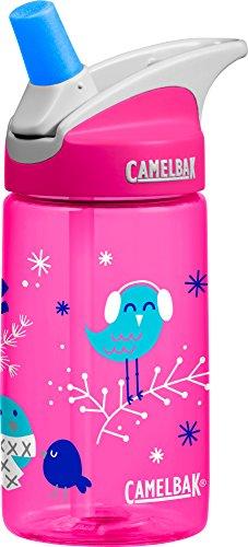 Camelbak Eddy Trinkflasche für Kinder