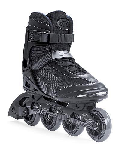 sfr skates sfr air x