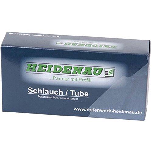 Heidenau Schlauch 16 C / D 61020316 4027694223160