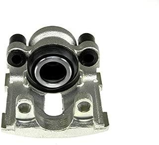 HZT-VC-005 Kit de r/éparation pour roue arri/ère