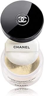 POUDRE UNIVERSELLE LIBRE Natural Finish Loose Powder Color: 20 Clair - Translucent 1