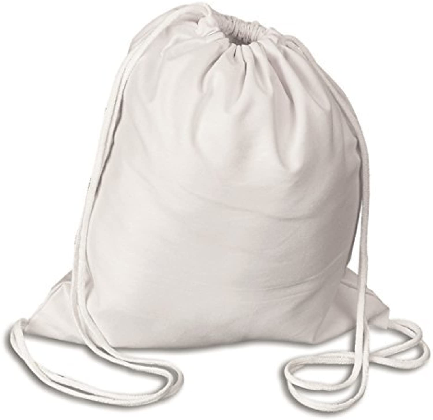 colorMe Backpack (makes 12) by color Me
