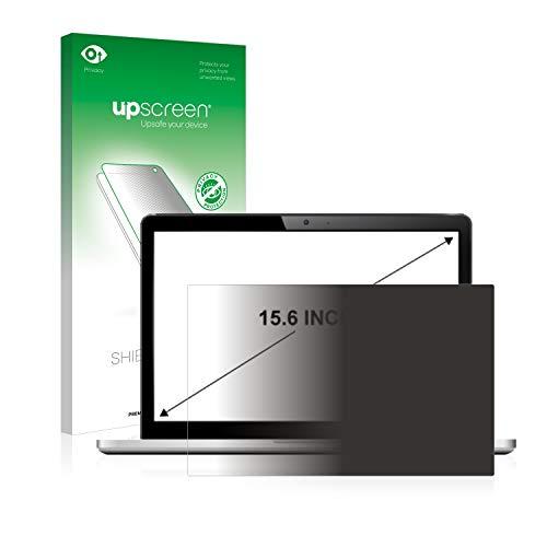upscreen 15.6