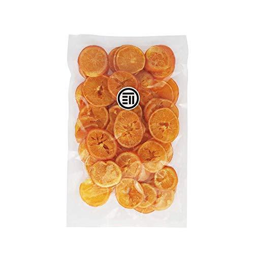国産 輪切り ドライ オレンジ 400g ドライフルーツ スライス おれんじ ネーブル ピール ビタミンC ミネラル 美容 健康 ティー 紅茶 サワー ヨーグルト 果物 フルーツ おやつ お徳用 家庭用 業務用