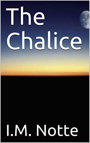 The Chalice (English Edition)