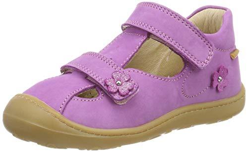 PRIMIGI Baby Mädchen PLN 34104 Sandalen, Pink (Azalea 3410400), 23 EU