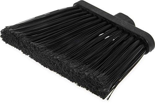 duo sweep broom - 3