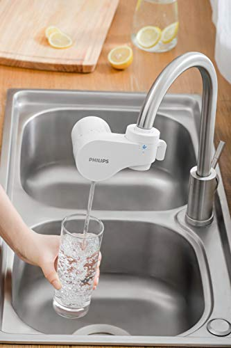 Philips Water Solutions AWP3754/10