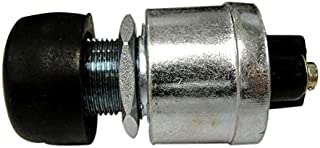 Complete Tractor 1600-5012 Starter Switch For Allis Chalmers Tractor 70253322 170,175,180,185,190
