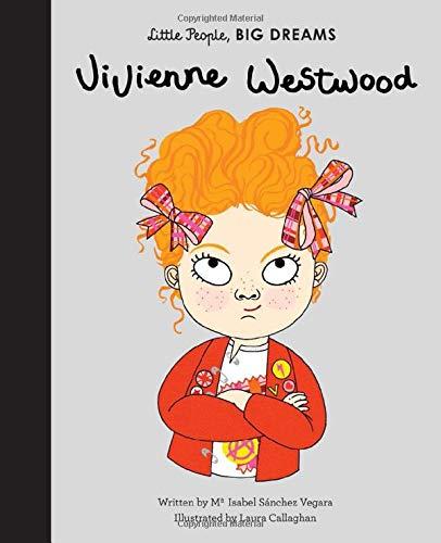 Vivienne Westwood: 24
