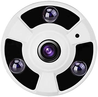 Caméra de vidéosurveillance CAMTRONICS dôme AHD de 2 Mpix (1080 p)