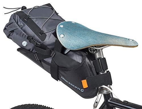 Blackburn(ブラックバーン) フレーム コーナーバッグ 自転車 サイクル OUTPOST[アウトポストエリート フレ...