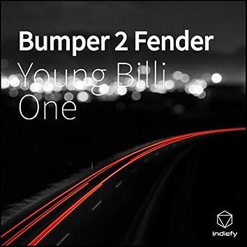 Bumper 2 Fender