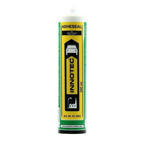 INNOTEC Adheseal 290 ml (schwarz)
