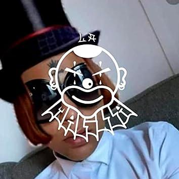 Willy Woncca (feat. Pinky06, Zizzy, Doce & Andrxw)