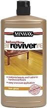 Minwax 609604444 Hardwood Floor Reviver, 32 ounce, Low Gloss
