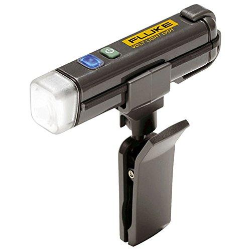 Fluke Voltage Detector, 40 to 300VAC - LVD1A