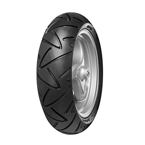 Neumáticos 120/70–14Continental Twist, 55s TL para Atlantic 500PT | Sport City One 50SB–2del | Sport City One 50SB–4del | GP1125ps1a1| GP1125ps1b1| GP1250pt1a1| GP1LC pr | Dna