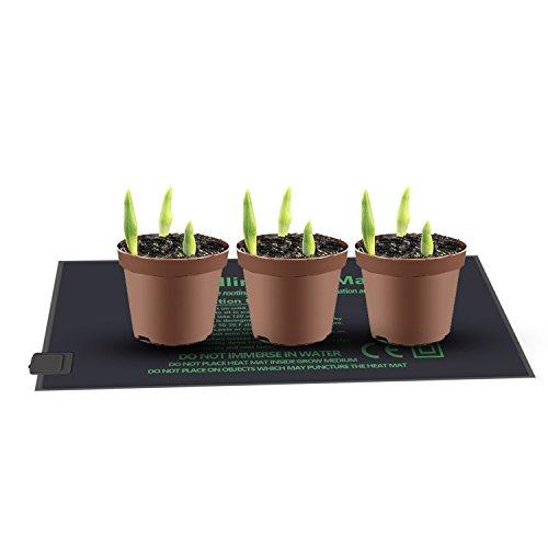 RIOGOO EU-seeding heat mat