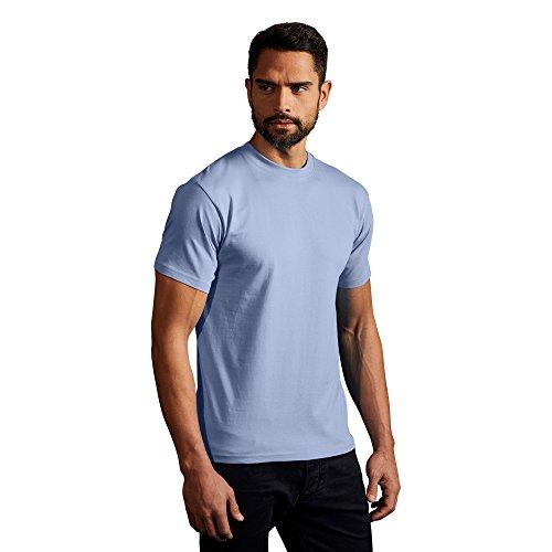 Promodoro Premium T-Shirt Plus Size Herren