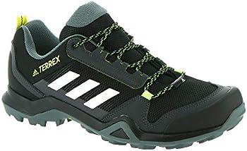 adidas Terrex AX3 Men's or Women's Hiking Shoes