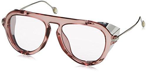 Gucci GG 3737/S Z4 - Gafas de sol