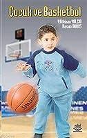 Cocuk ve Basketbol