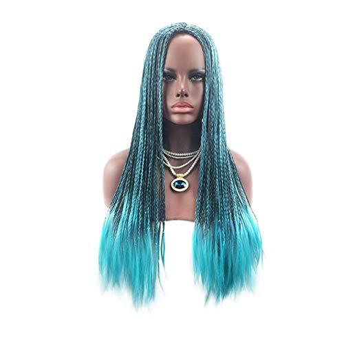comprar pelucas uma descendientes 2 en internet