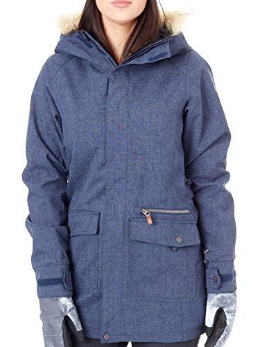 Nikita Damen Snowboard Jacke Aspen Jacket