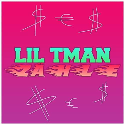 Lil Tman