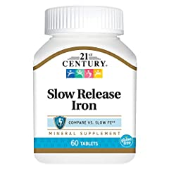 Gluten free High potency formula Gentle on your system