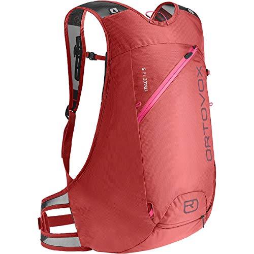 Ortovox Ortovox ski Touring Backpack, Einheitsgröße, Blush