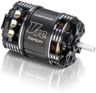 Hobbywing - XeRun V10 G3 17.5T Sensored Brushless Motor (2830kv)