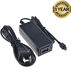 Accessory USA 8.4V 1.7A AC Adapter Charger for Sony HandyCam HDR-CX160 HDR-CX180 HDR-CX250 HDR-CX260 HDR-CX550 HDR-CX560V HDR-CX580 HDR-CX6E