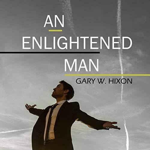 An Enlightened Man cover art