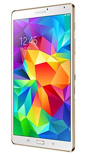 Samsung Galaxy Tab S 8.416Go Blanc