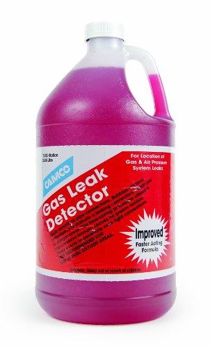 Camco 10367 Gas Leak Detector - 1 Gallon