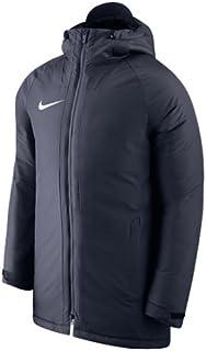 Amazon.es: Nike - Chaquetas / Ropa de abrigo: Ropa