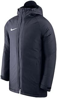 official site superior quality buying cheap Amazon.co.uk: Nike - Coats, Jackets & Gilets / Men: Clothing