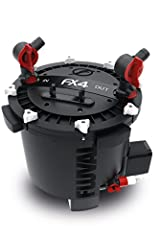Multi-stage filter pumps out 700 US Gal (2650 L) of water per hour Smart Pump advanced microchip technology continuously monitors and optimizes pump performance Self-starting – just add water, plug in and Smart Pump will take over. Trapped air auto-e...