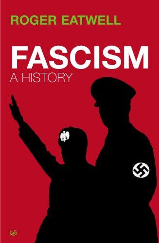 Fascism: A History (English Edition)