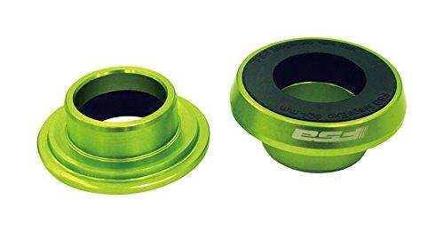 FSA Unisex bb30a Mega Exo Reducer Kit PF30BB Adapter, Grün